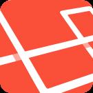 Laravel 4 PHP Framework